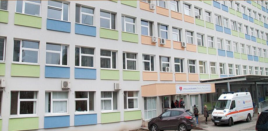 Spitalul-Clinic-Urgenta-Sfantul-Pantelimon-Bucuresti