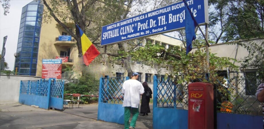Spitalul-Clinic-Urologie-Prof.-Dr.-Theodor-Burghele-Bucuresti