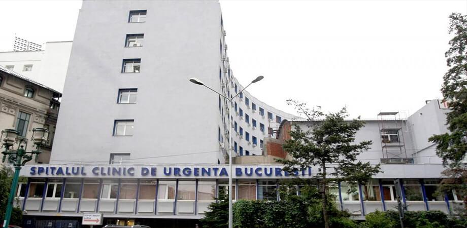 Spitalul-Clinic-de-Urgenta-Floreasca-Bucuresti