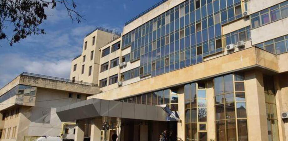 Spitalul-Militar-de-Urgenta-Dimitrie-Gerota-Bucuresti