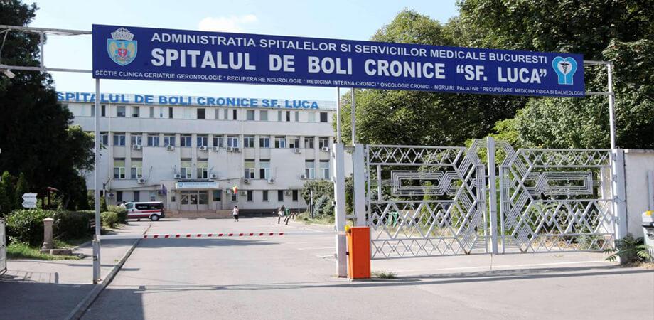 Spitalul-de-Bolnavi-Cronici-si-Geriatrie-Sfantul-Luca-Bucuresti