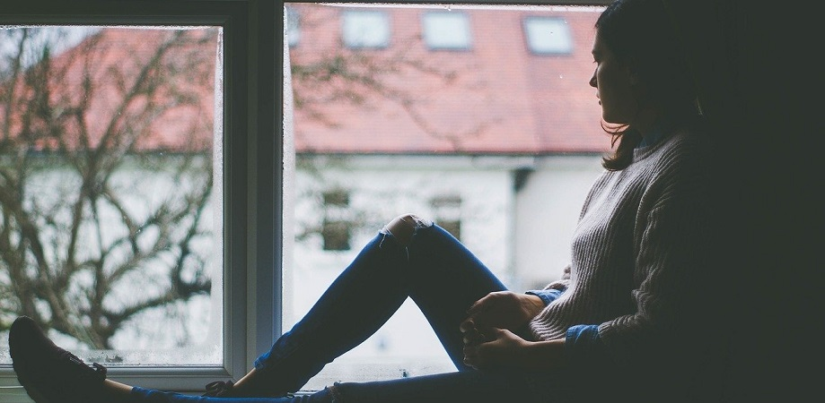 Tulburarea-de-stres-post-traumatic-diagnostic