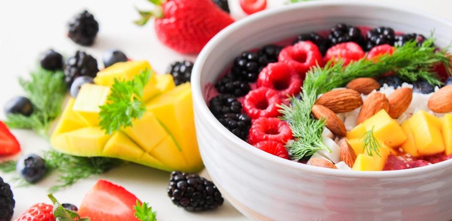 consultatie nutritie