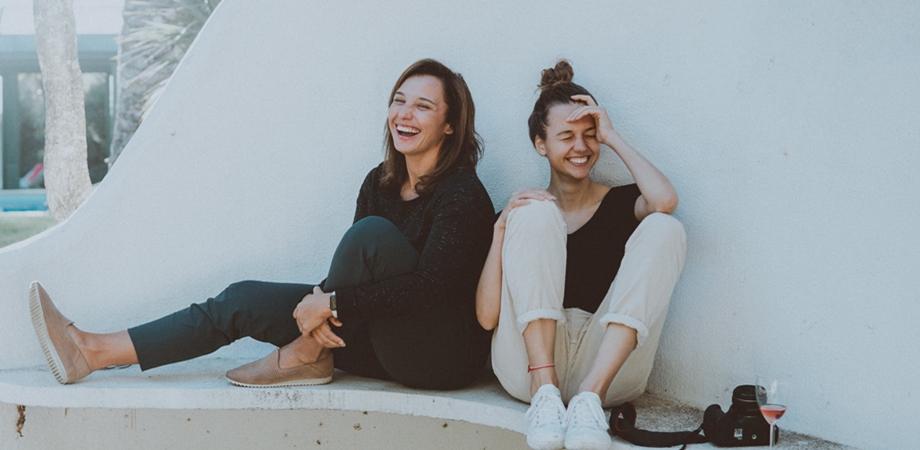 fericirea si relatiile cu cei din jur