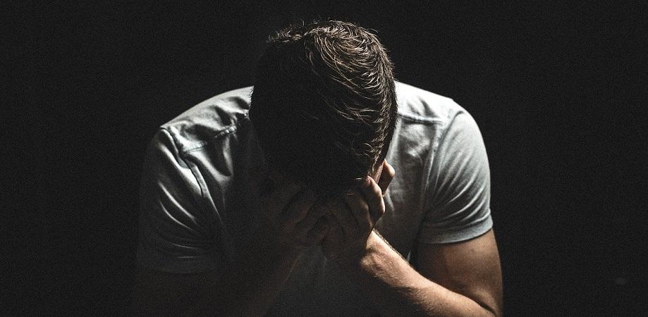 mituri-depresie-barbati