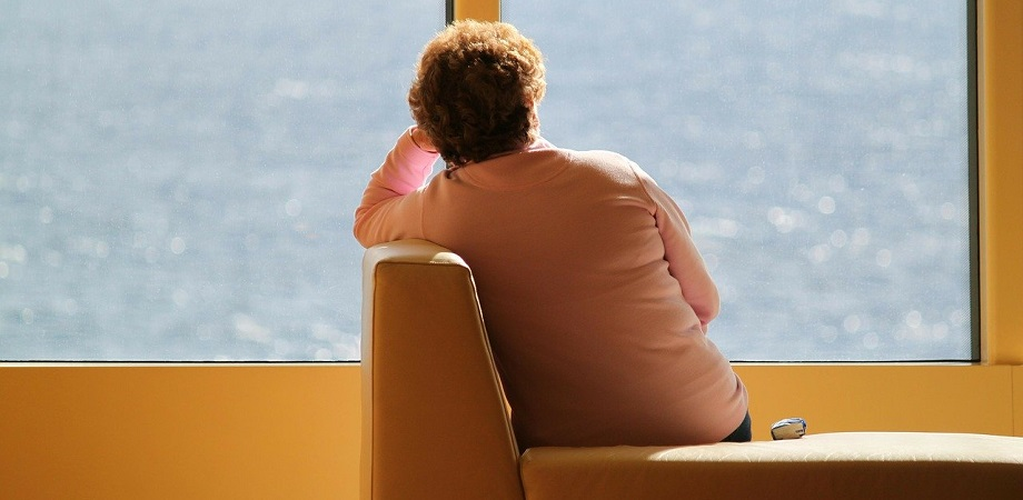 mituri-despre-depresie-simptome