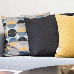 Ordinea si curatenia in casa – beneficii pentru sanatate