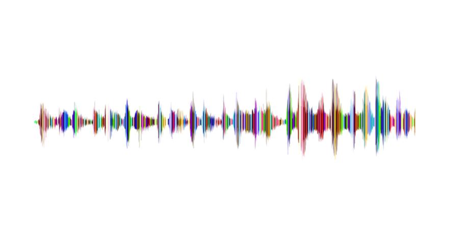 procedura de audiometrie