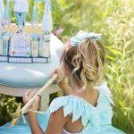 """""""Sindromul printesei"""" la copii – efecte si sfaturi pentru parinti"""