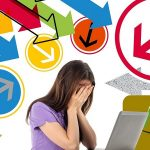 Stresul profesional – cauze, simptome, efecte si solutii