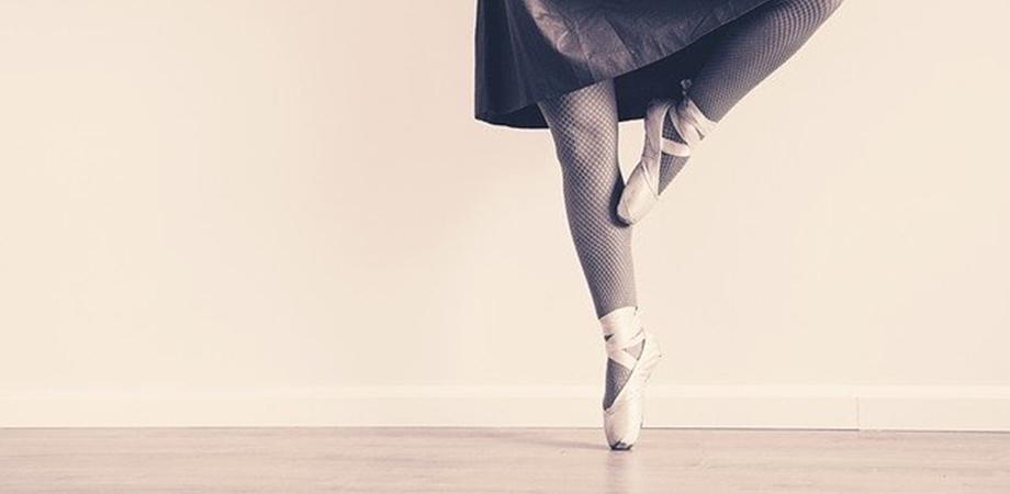 tipuri de dans