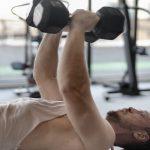 Antrenamentul cu greutati – avantaje si dezavantaje