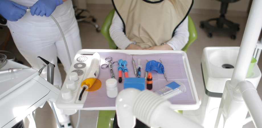 Cum se realizeaza artroscopia?