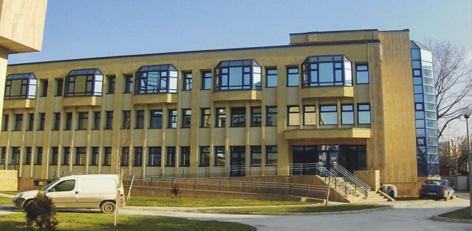 Centrul-National-de-Acupunctura-si-Homeopatie-Bucuresti