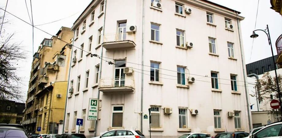 Centrul-de-Boli-Reumatismale-Dr.-Ion-Stoia-Bucuresti