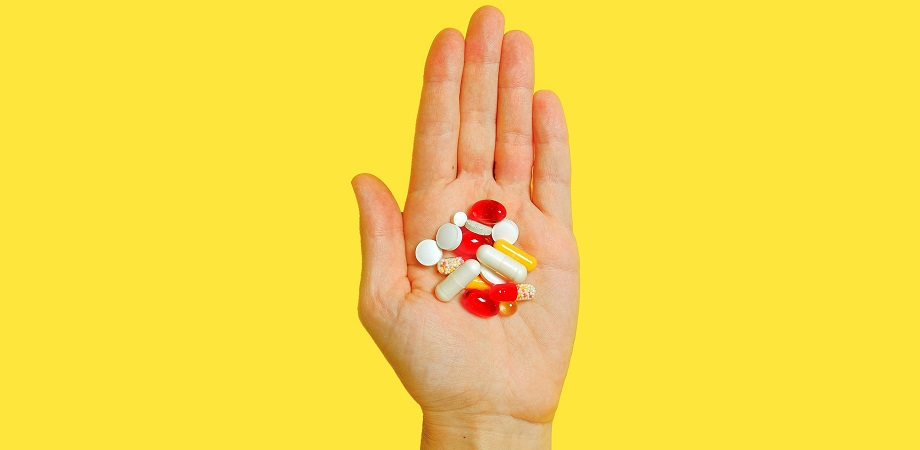 Interactiuni cu alte medicamente