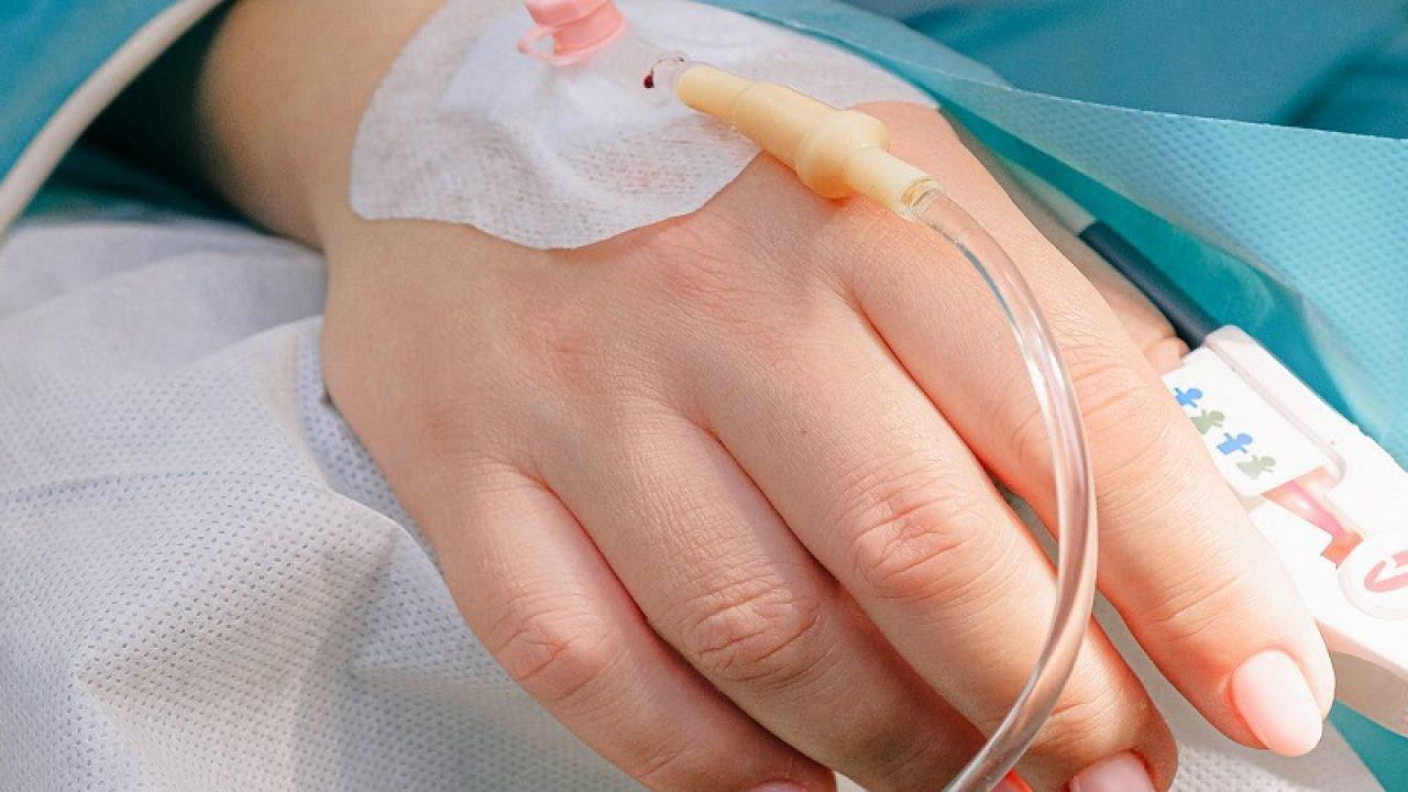 dureri articulare după dializă