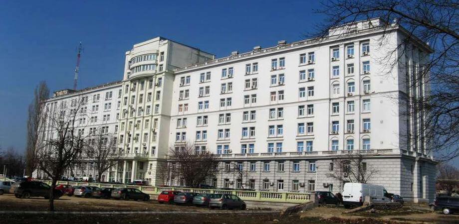 Institutul-de-Boli-Cardiovasculare-C.-C.-Iliescu-Bucuresti