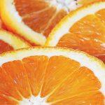 Portocala – beneficii pentru sanatate