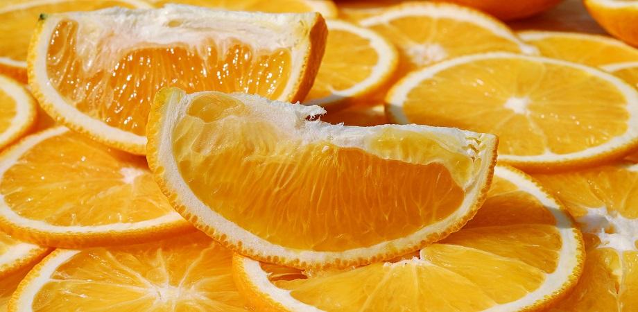 Beneficii pentru piele si slabit