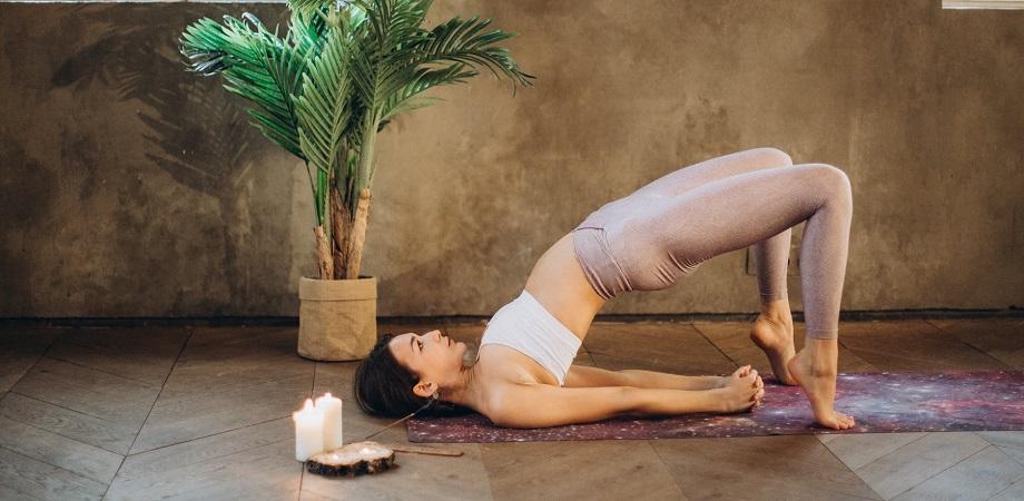 exercitii pentru corectarea posturii corporale