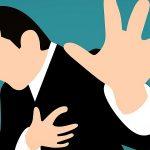 Socul cardiogen – cauze, tratament, prim ajutor