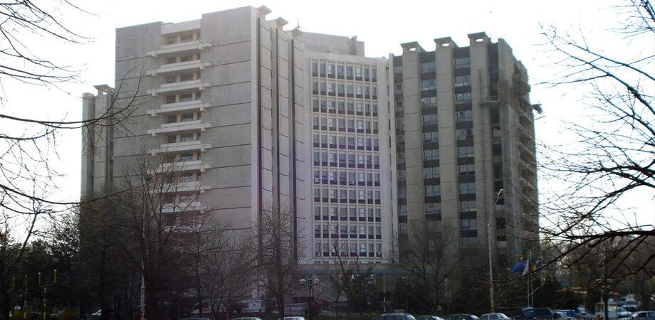 Spitalul-Universitar-de-Urgenta-Bucuresti