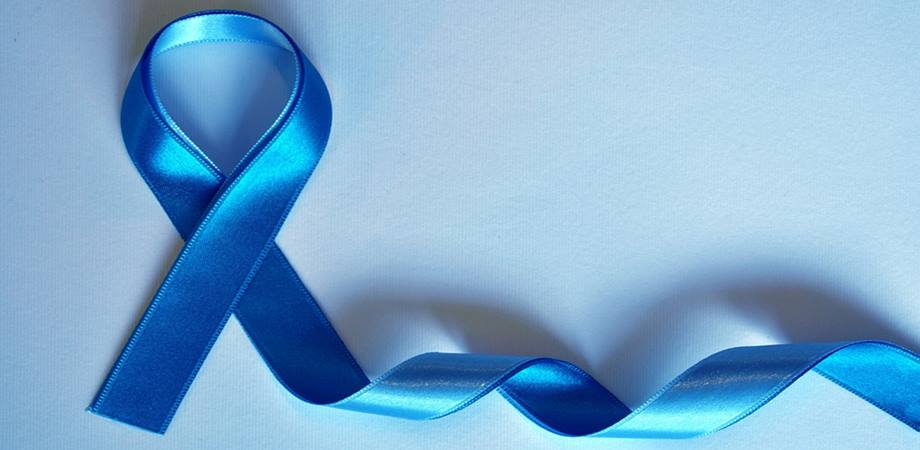 ce este cancerul colorectal