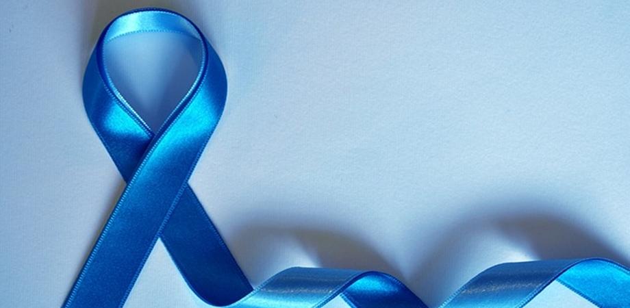 ce este screeningul de prostata