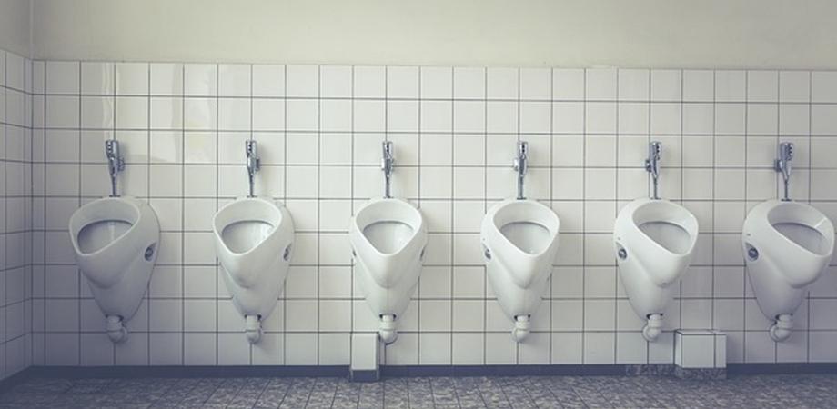 culoarea urinei