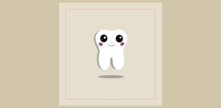 dintii sanatosi