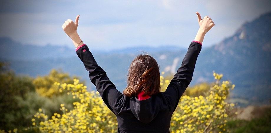 gandirea-pozitiva-antrenament