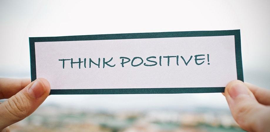 gandirea-pozitiva-metode