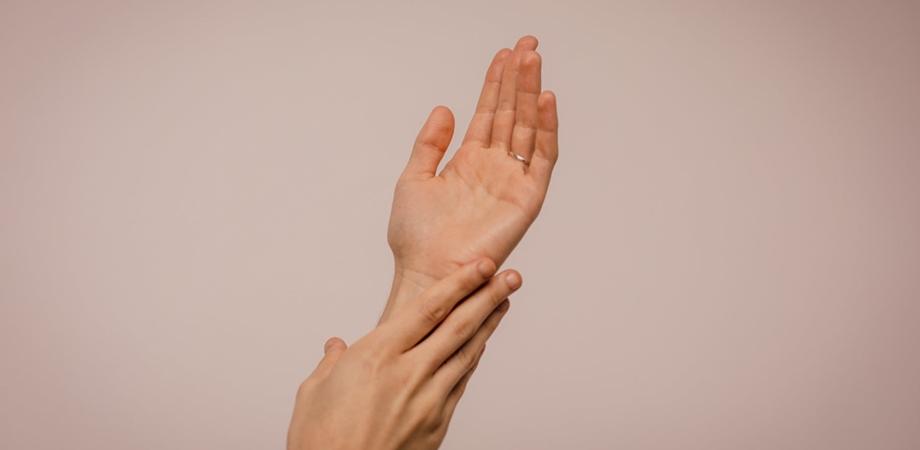 importanta igienei mainilor