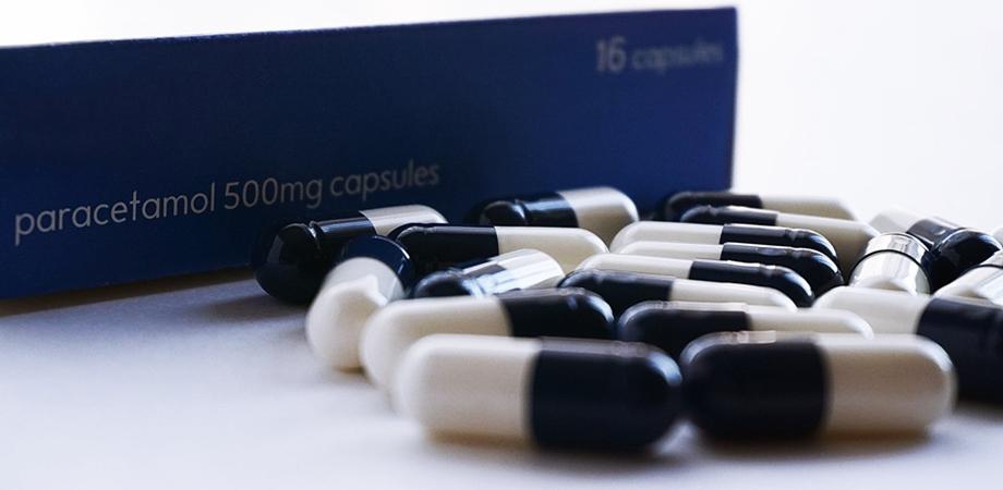 pastrarea medicamentelor