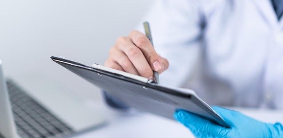 rezultate screening cervical