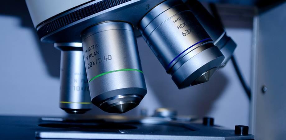 screening pentru cancerul colorectal