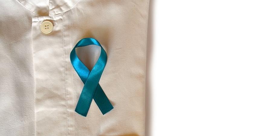 screening pentru cancerul de prostata