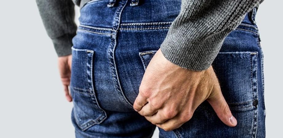 simptomele cancerului de prostata