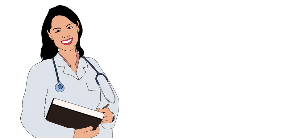 testul papanicolau si HPV