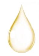 urina laptoasa