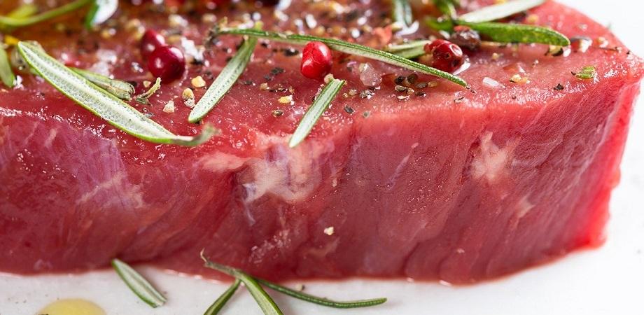 vitamina b12 din carne