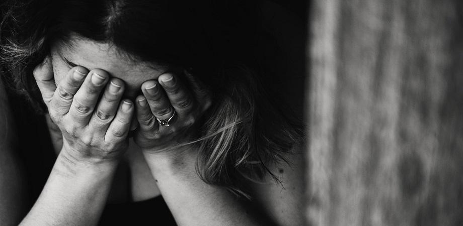 Tipuri de antidepresive