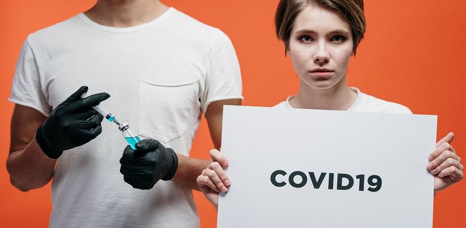 Vaccinul BCG si protectia fata de noul coronavirus
