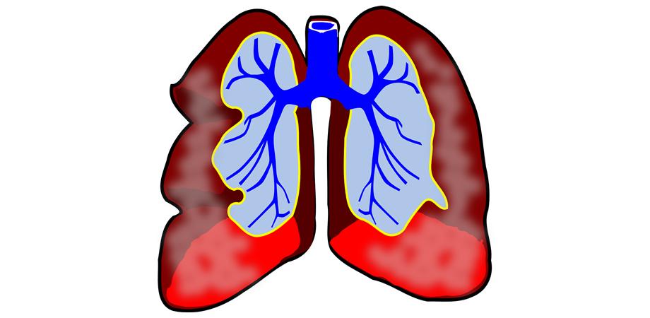 astmul si coronavirusul