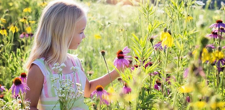 copii-natura-si-sanatatea
