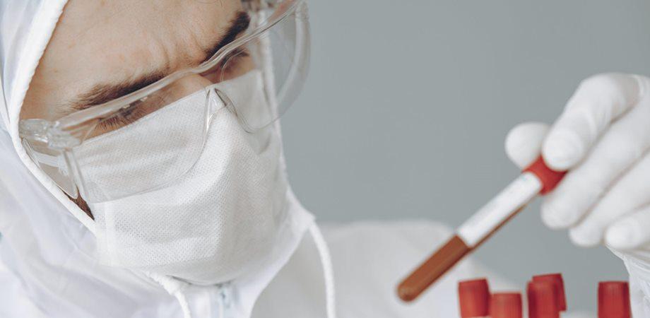 impactul pandemiilor