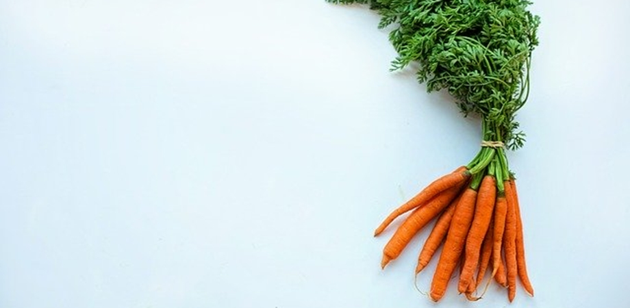 morcovi beneficii