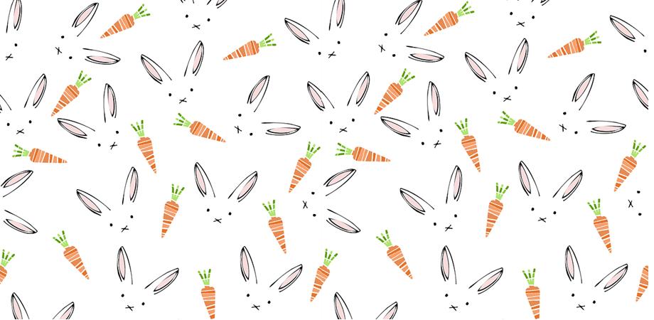 morcovi compozitie