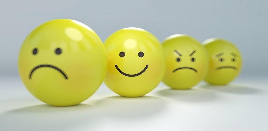 psihoterapia-online-desfasurare